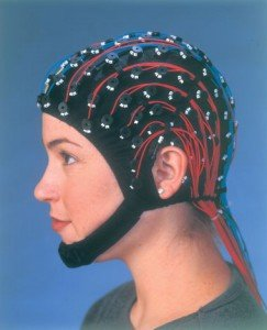 eeg neuromarketing